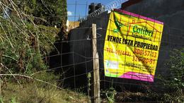 Foto Terreno en Venta en  Purembe,  Morelia  PUREMBE (TERRENO)