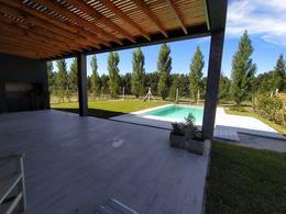 Foto Casa en Venta en  Los Castaños,  Nordelta  Av Nordelta al 100