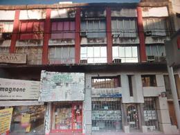 Foto Oficina en Venta en  Ramos Mejia,  La Matanza  Bolivar al 100