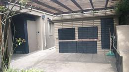 Foto thumbnail Casa en Venta en  Los Ombues,  Rincon de Milberg  Los Ombúes - Rincón de Milberg