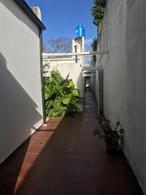 Foto Casa en Alquiler en  La Plata ,  G.B.A. Zona Sur  11 entre 65 y 66