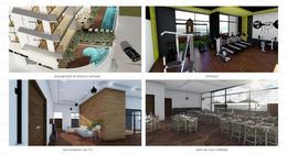 Foto Departamento en Venta en  Playas del Conchal,  Alvarado   Fracc. Playas del conchal, Alvarado, Ver. - Departamentos en pre-venta