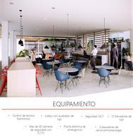 Foto Local en Venta | Renta en  Cancún,  Benito Juárez  VENTA O RENTA CONSULTORIOS CANCUN CENTRO C2844