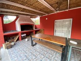 Foto Casa en Venta en  La herradura,  Villa Allende   LA HERRADURA BARRIO CERRADO