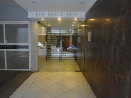 Foto Departamento en Alquiler en  Almagro ,  Capital Federal  Don Bosco 3808