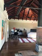 Foto Casa en Alquiler en  Echeverria Del Lago,  Countries/B.Cerrado  Boulevar dupui al 6000
