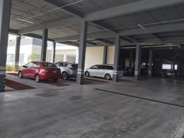 Foto Departamento en Renta en  Juriquilla,  Querétaro  Departamento Nuevo en renta Biosfera Towers Juriquila