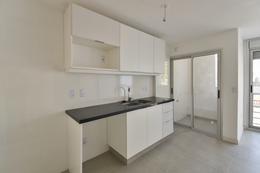 Foto Apartamento en Alquiler   Venta en  Cordón ,  Montevideo  Minas y Rodó