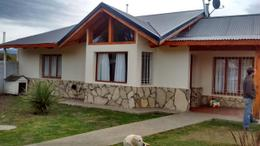 Foto Casa en Venta en  Cholila,  Cushamen   Casa sobre calle Los Alamos, Cholila