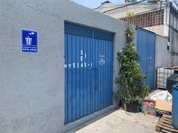 Foto Bodega Industrial en Venta | Renta en  Industrial Vallejo,  Azcapotzalco  INDUSTRIAL VALLEJO, BODEGA EN CONDOMINIO