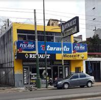 Foto Local en Venta en  Temperley,  Lomas De Zamora  HIPOLITO YRIGOYEN N° 10327