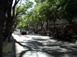 Foto thumbnail Local en Alquiler en  Capital ,  San Juan  Laprida 27 Oeste