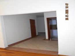 Foto Departamento en Renta en  Juárez,  Cuauhtémoc  Río Panuco 213