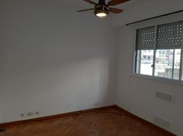 Foto Departamento en Venta en  Barrio Norte ,  Capital Federal  Güemes al 2900