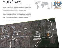 Foto Local en Renta en  Pueblo Jurica,  Querétaro  AMPLIO CONSULTORIO EN RENTA