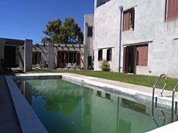 Foto thumbnail Casa en Alquiler en  Trelew ,  Chubut  B° San Benito