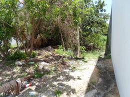 Foto Terreno en Venta en  Cancún,  Benito Juárez  Se Vende Terreno en Cancun Seguridad 24 Horas Residencial Campestre
