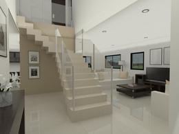 Foto Casa en Venta en  Acacias Blancas,  Ingeniero Maschwitz  Acacias al 300