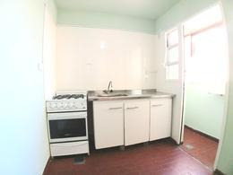 Foto Departamento en Venta en  Barrio Norte ,  Capital Federal  Paraguay al 3000
