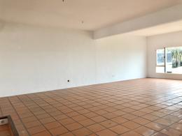 Foto Local en Alquiler temporario en  La Barra ,  Maldonado  LA BARRA FRENTE OH¡