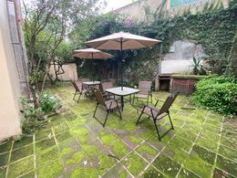 Foto Casa en Venta en  Lomas de Tecamachalco,  Huixquilucan  EN EXCLUSIVA Lomas de Tecamachalco casa con TERRAZA a la venta en Avenida de las Fuentes (GR)