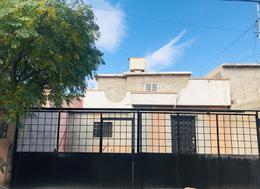 Foto Casa en Venta en  Condominio Vistas La Cumbre,  Juárez  Condominio Vistas La Cumbre