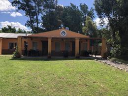 Foto Quinta en Alquiler temporario en  Parada Robles,  Exaltacion De La Cruz  Parada Robles