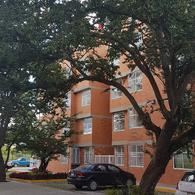 Foto Departamento en Venta en  Xoxocotlan,  Santa Cruz Xoxocotlán  APARTAMENTOS EN TORRES CERCA DE LA UNIVERSIDAD LA SALLE EN XOXO, CON AMENIDADES UNICAS EN ESTE TIPO DE DESARROLLOS!