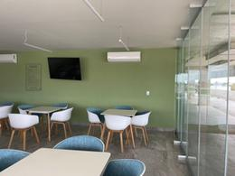 Thumbnail picture Office in Rent in  Cancún,  Benito Juárez  Cancún
