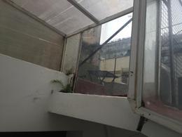 Foto PH en Venta en  Barrio Norte ,  Capital Federal  Av Cordoba al 3100