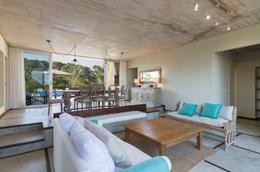 Foto Casa en Venta | Alquiler | Alquiler temporario en  La Juanita,  Jose Ignacio  Jose Ignacio - Uruguay