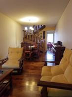 Foto Casa en Venta en  Olivos-Maipu/Uzal,  Olivos  Caseros al 4100