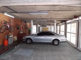 Foto Departamento en Alquiler temporario en  Nuñez ,  Capital Federal  TAMBORINI al 2800