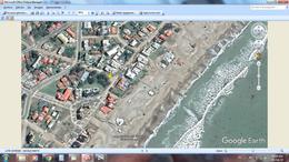 Foto Terreno en Venta en  Ostende ,  Costa Atlantica  PELLEGRINI y BELGRANO