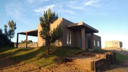 Foto Casa en Venta | Alquiler temporario en  Costa Esmeralda,  Punta Medanos  VENTA Y ALQUILER TEMPORARIO VERANO 2021, Costa Esmeralda