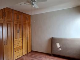 Foto Departamento en Renta en  Loma Larga,  Monterrey  Depto Renta Loma Larga 6384