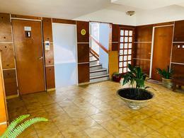 Foto Departamento en Venta en  San Bernardo Del Tuyu ,  Costa Atlantica  Av. San Bernardo y Av. Costanera