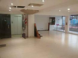 Foto Oficina en Alquiler en  Microcentro,  Centro  Tucuman al 600