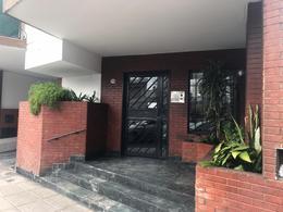 Foto Departamento en Venta en  Velez Sarsfield ,  Capital Federal          Juan B. Justo al 7600