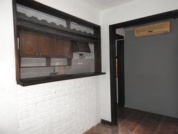 Foto Casa en Venta en  Solymar ,  Canelones  Marquez Castro M al 600