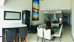 Foto Casa en Venta en  Benito Juárez ,  Quintana Roo    Increible Penthouse- Zona Hotelera