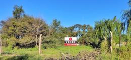 Foto Terreno en Venta en  Santa Rosa,  Capital  Trenel al 2400
