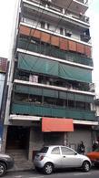 Foto Departamento en Alquiler en  Avellaneda,  Avellaneda  25 de Mayo 77 Piso 2 Dto B