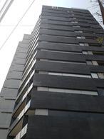 Foto Departamento en Venta en  Olímpica,  Coyoacán  Departamento seminuevo entre perisur y gransur