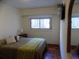 Foto Departamento en Alquiler en  Pocitos ,  Montevideo  Echevarriarza y Benito Blanco