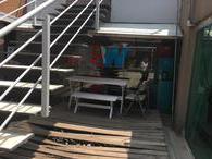 Foto Local en Renta en  Paseo de las Palmas,  Huixquilucan  PASEO DE LAS PALMAS