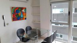 Foto Departamento en Alquiler temporario en  Vicente López ,  G.B.A. Zona Norte  LIBERTADOR al 100