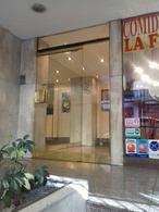Foto thumbnail Oficina en Alquiler | Venta en  Palermo ,  Capital Federal  Paraguay al 700