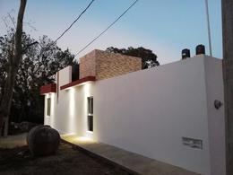 Foto Casa en Venta en  Lomas Del Paraíso,  Xalapa  Casa Nueva en Venta, Xalapa, Veracruz