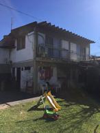 Foto Casa en Venta en  Longchamps,  Almirante Brown  Coihue 3369